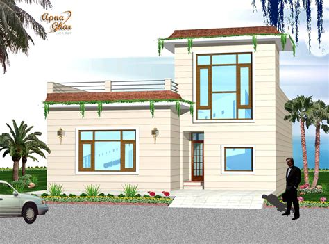 tiny house in india architecture design for small house in india house decor