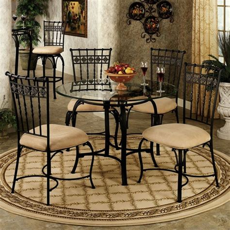 alternative dining room ideas functional dining room furniture alternative ideas