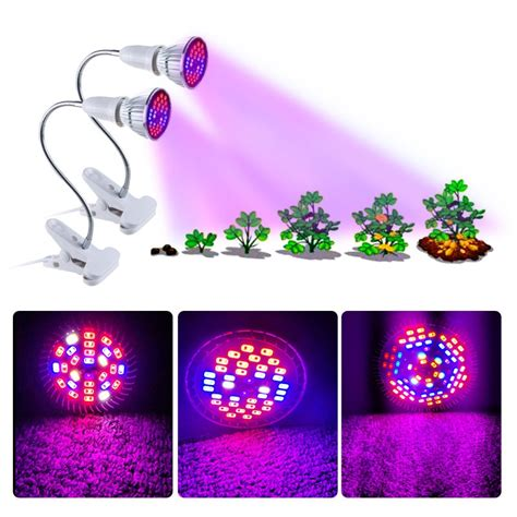 buy growing lamps plant grow lamp