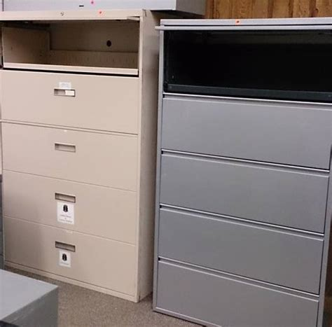 5 drawer lateral file cabinets 5 drawer lateral filing cabinet 2nd dan s 719 237 8704
