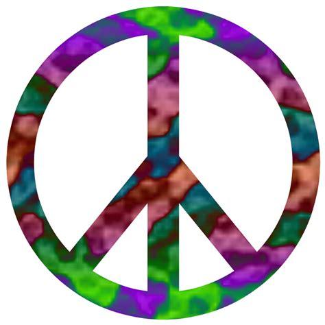 hippie clipart hippie flower clip clipart best
