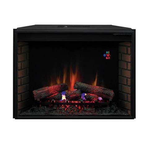 International Electric Fireplace by International 28ef023gra 28 In Electric