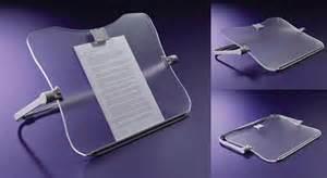 porte documents mobilier bureau