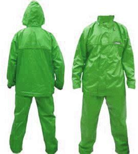 Jual Jas Hujan Merk Sunflower jas hujan jas hujan axio jas hujan yang aman untuk