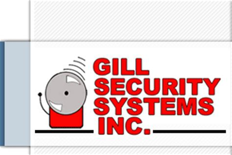 gill security systems fayetteville nc home and