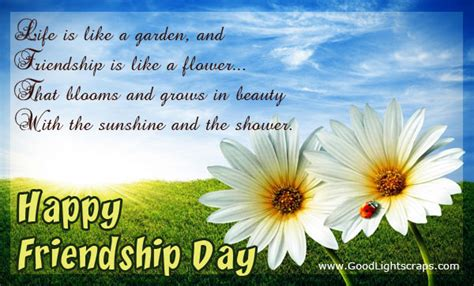 images for friendship friendship day ecards greetings images with friendship