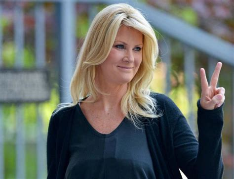 in sandra lees post surgery photos a sensitive side of sandra lee officially done with breast reconstruction