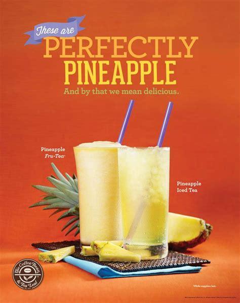 poster design for drink poster design food drink menu design inspiration