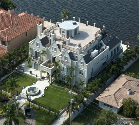 home design expo fort lauderdale modern castle on the middle river vrbo