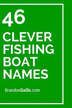 witty fishing boat names 30 funny goodbye messages to colleagues funny goodbye