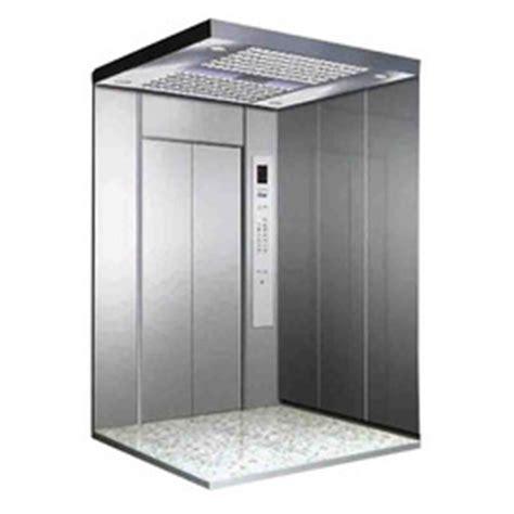 elevator cabin elevator cabin lift cabin suppliers traders manufacturers