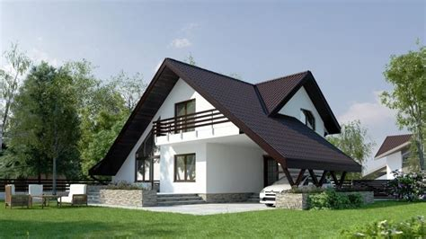 best home design 2015 best house plans 2015 house design plans