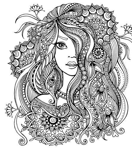 adult coloring pages cat 1 coloring pages pinterest v 253 sledek obr 225 zku pro omalov 225 nky skř 237 tka vv linie