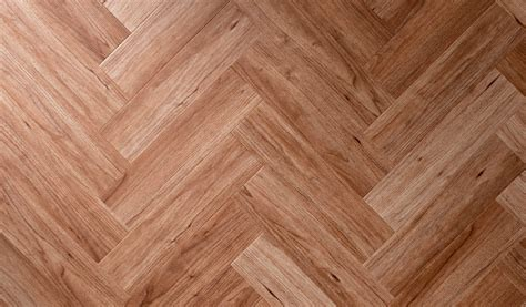 pattern wood texture laying pattern herringbone texture and patterns
