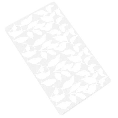 fliese vulcano wandfliesen vulcano floral dekor al69392