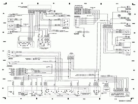 i need a wiring diagram for a 2002 gmc yukon for the fuel circuit 1989 dodge ramcharger wiring diagram wiring forums