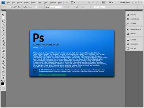 adobe photoshop cs5 free download full version link adobe photoshop cs4 micro setup full version free download
