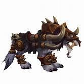 reins-of-the-korkron-war-wolf