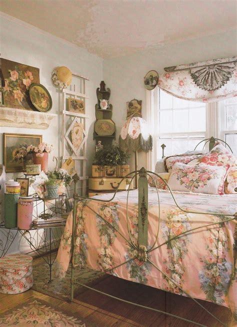 cottage style white bedroom furniture cottage style white bedroom furniture raya furniture