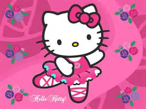 wallpapers kitty todo kitty
