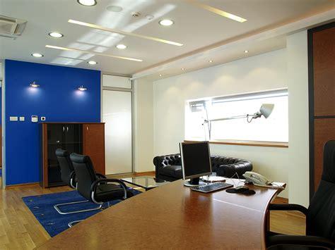 top 8 commercial design trends for 2017 interiorlogic commercial interior lighting lighting ideas