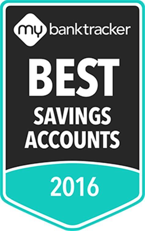 best savings rate best high apy interest savings accounts