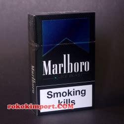 Sale Rokok Import Manchester Ultra Lights cari belanja murah rokok import cerutu import tembakau