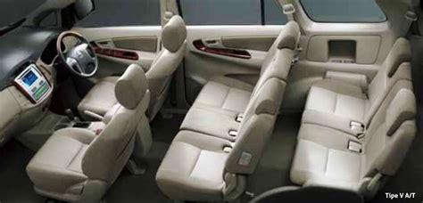 2015 toyota prius interior 2015 car reviews prices and