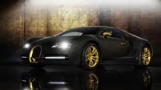 Bugatti Veyron Gold Wallpaper Bugatti Veyron Gold Wallpaper 1920x1080 5078