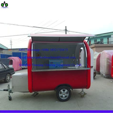 food truck design generator 17 best images about diner on wheels on pinterest