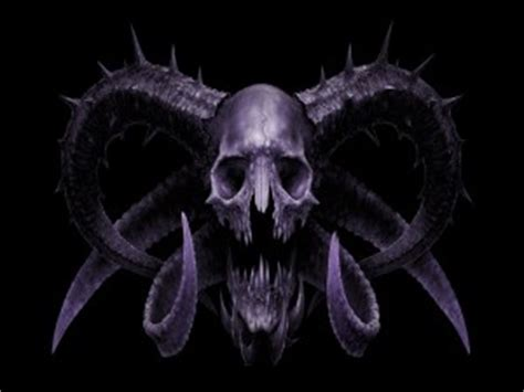 imagenes de terror hd para pc fondos de terror im 225 genes terror