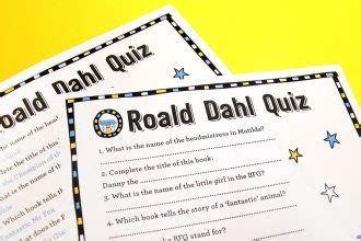 printable january quiz hundreds of world book day ideas party delights blog
