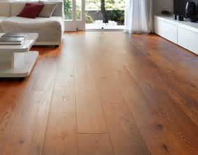 pisos home depot 6 estilos para transformar mis espacios con pisos the