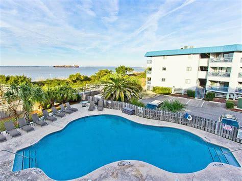 vrbo tybee island 1 bedroom tybee island vacation rental vrbo 671061 2 br coastal
