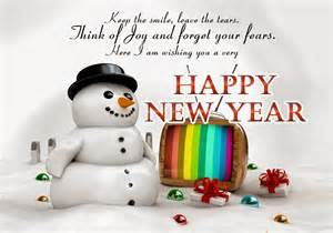 happy new year message quotes for friends and family pixhome