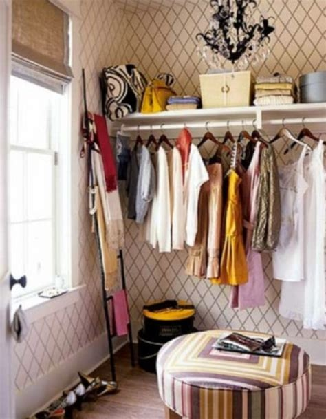 Great Closets by 100 Stylish And Exciting Walk In Closet Design Ideas Digsdigs