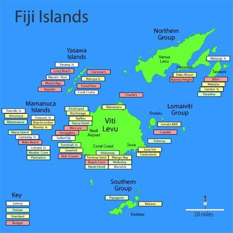 Islands Search Fiji Islands Search Quot My Wedding In Fiji Quot Pintere