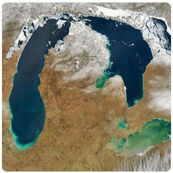 careers in geography | grand rapids community college