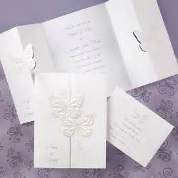 butterfly wedding invitations wedding butterfly invitations napkins with butterflies