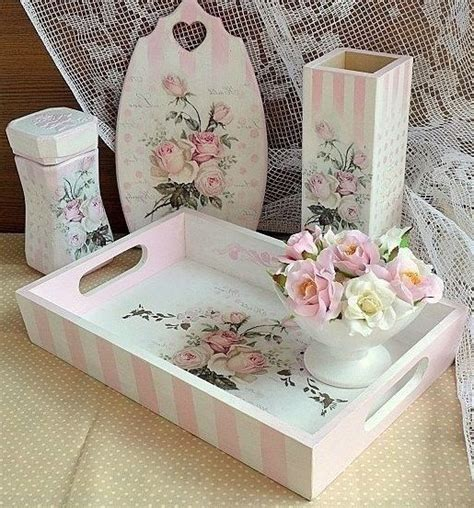 decoupage designs 25 great ideas about decoupage ideas on