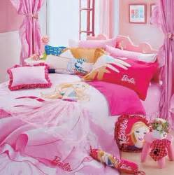 Girls Bedding 30 Princess And Fairytale Inspired Sheets Bedroom Fun Ideas