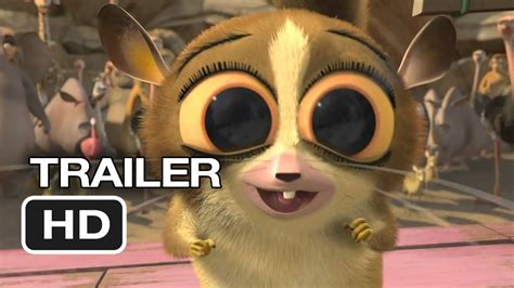i valentines day trailer madly madagascar dvd release trailer 1 2013 valentines