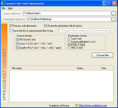 Spreadsheet Converter by Doc File To Jpeg File Converter The Best Free Software