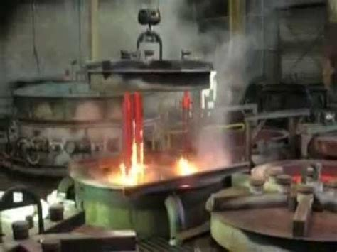 certified steel treating quench certified steel treating corp