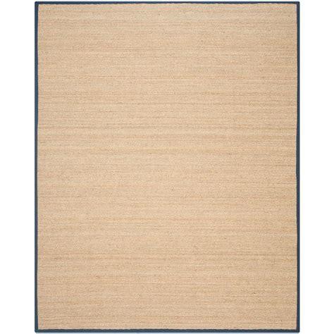 lanart sisal beige 9 ft x 12 ft area rug sisal912bg