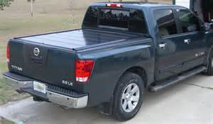 Nissan Frontier Truck Bed Cover 301 Moved Permanently