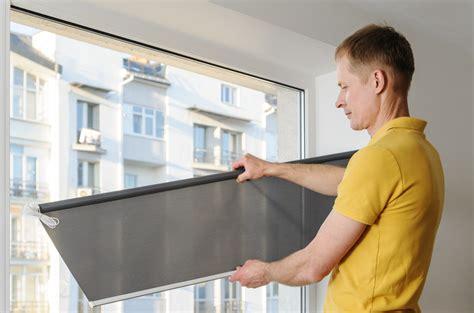instalacion persianas instalaci 243 n de persianas en madrid persianas villamil