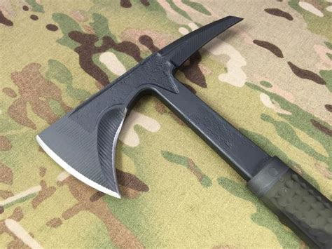 rmj tactical s13 shrike rmj tactical s13 shrike tomahawk free shipping empire