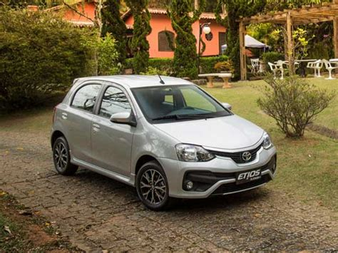 toyota in bangalore for a 2016 toyota etios liva launched in bangalore prices start