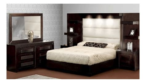 5 piece bedroom suite 5 piece camelot bed room suite